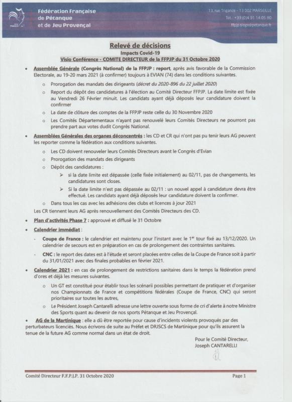 Covid ffpjp 1