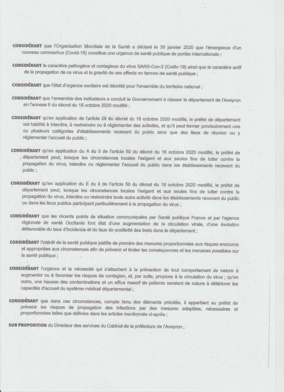 Prefet 26102020 1
